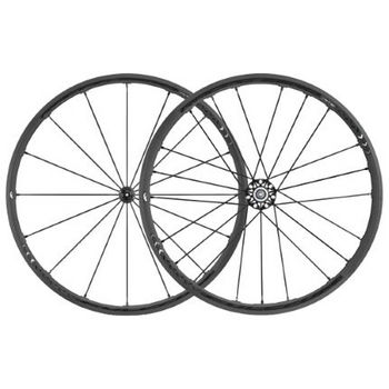 Fulcrum-Racing-Zero-Nite-C17-Wheelset.jpg