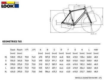 Look 765 geometry.jpg