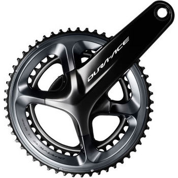 Shimano-FC-R9100-P-Dura-Ace-Power-Meter-chainset-Power-Training-Black-2017-FCR9100PC04.jpg