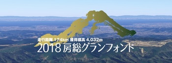 top-slide8.jpg