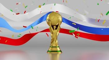 trophy-3470491_1920.jpg
